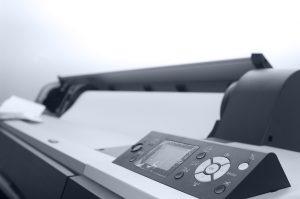 Imprimante comment bien la choisir - Bazarovore