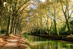 Où dormir dans la Haute Garonne - Bazarovore