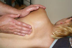 Les méprises courantes sur les douleurs dorsales - Bazarovore
