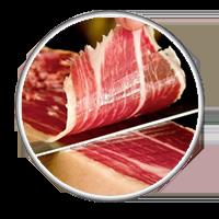 jambon-iberique-le-choix
