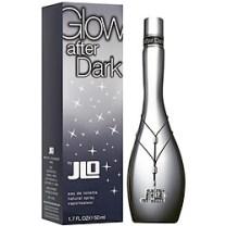 JLo - Glow After Dark