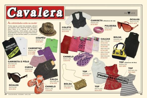 cavalera_flyer_natal_2008