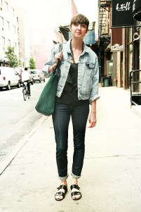 jeans_jeans_01