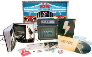 acdc_backtracks_ft3
