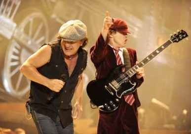 acdc_backtracks_ft6