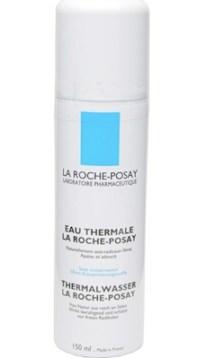 Água Termal - La Roche Posay