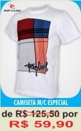 camiseta_especial_ripcurl