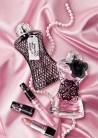 glamoursecrets_perfumes_makes
