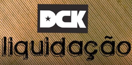 dck_liquida_inverno2010