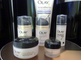 olay_totaleffects