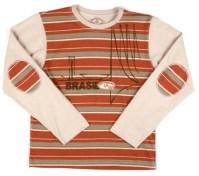 petit_camiseta_brasilia