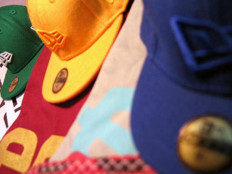dck_sorteio_outubro2010_ft06