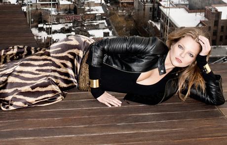 bobo_inverno2011