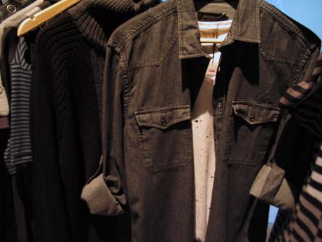 renner_inverno2011_camisa_jeans03