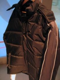 renner_inverno2011_casaco_nylon01