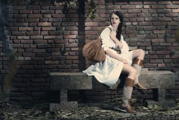 capodarte_inverno2011_3