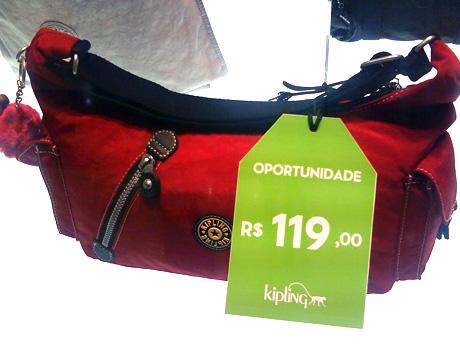 kipling_oportunidade_ft01