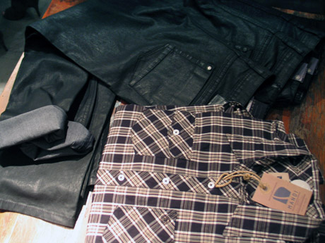 mandi_inverno2011_ft07