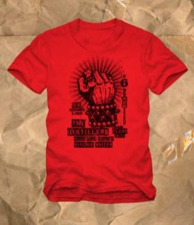 nonsense_camiseta_ditillers