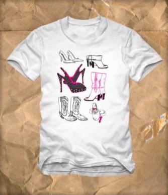 nonsense_camiseta_sapatos