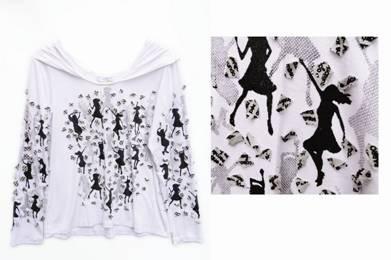 chic_chic_lab_camiseta_homem_barro