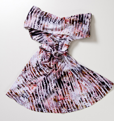 espaco_fashion_liquidacao_inverno2011_vestido