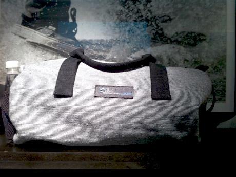 billabong_recicler_series_inverno2011_ft05