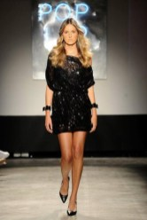 pop_up_store_desfile_verao2012_5