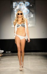 pop_up_store_desfile_verao2012_7