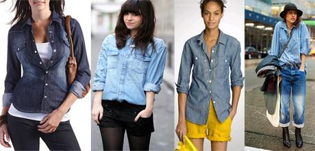 como_usar_camisa_jeans