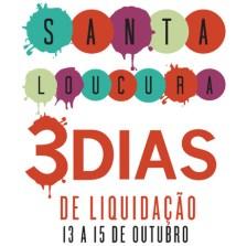 liquidacao_santa_lolla