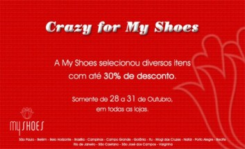 my_shoes_promocao