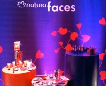 natura_faces_2