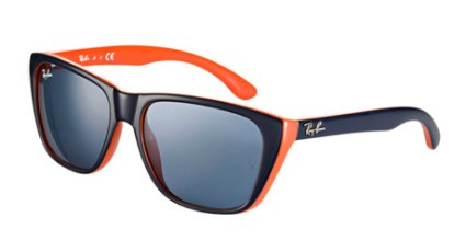 ray_ban_jr_ft05