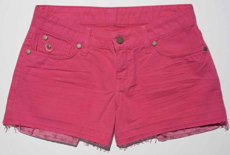 cea_carina_duek_shorts