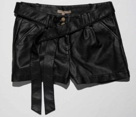 cea_carina_duek_shorts_2