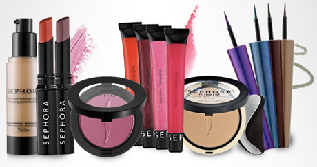 maquiagem_sephora_collection