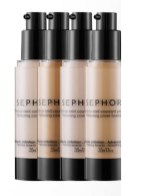 maquiagem_sephora_collection_base_perfecting_cover