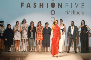 riachuelo_colecao_fashion_five_desfile