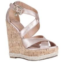 my_shoes_sandalia_anabela