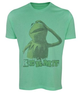 renner_camisetas_muppets_caco