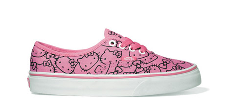 vans_hello_kitty_ft05