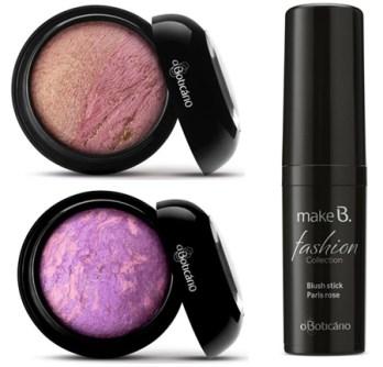 boticario_makeb_blush_baked_stick_paris_rose