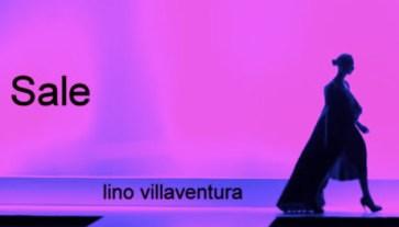 lino_villaventura_liquidacao