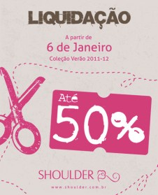 shoulder_liquidacao_verao2012
