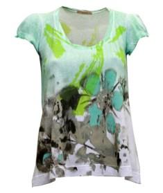 shoulder_liquidacao_verao2012_camiseta_estampada
