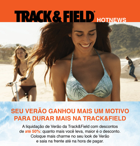 trac_field_liquidacao_progressiva