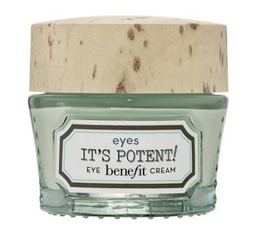 benefit_its_potent