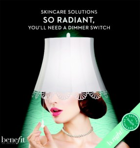 benefit_skincare_poster