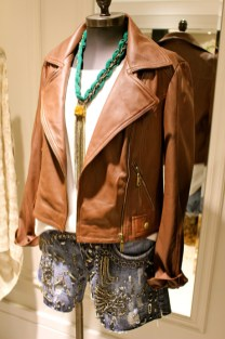 letage_inverno_2012_ft01
